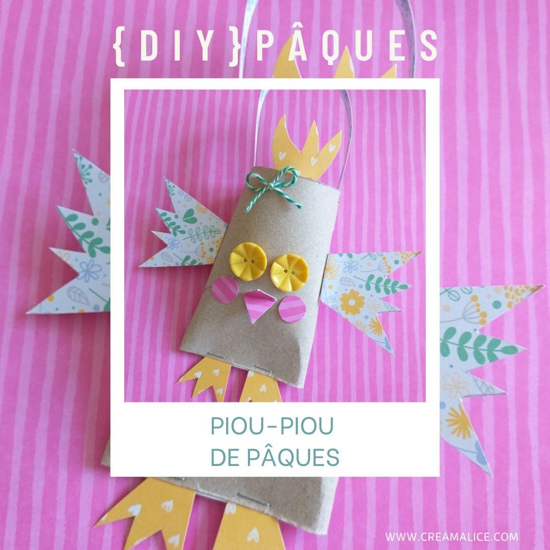 diy-deco-paques-Creamalice
