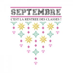 diy-printable-calendriers-septembre