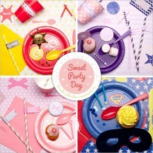 Kit-anniversaire-Sweet-Party-Day-Creamalice
